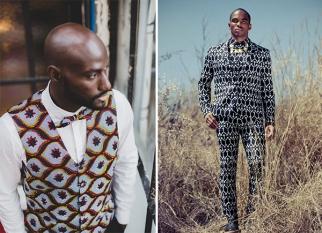 mequetrefimsos-moda-afro-masculina-festa