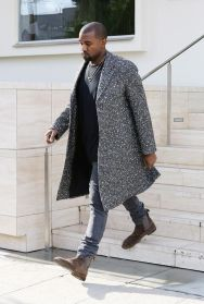 chelsea-boots-masculinas (4)