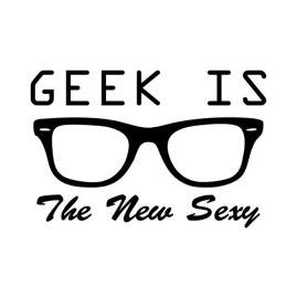 geek9