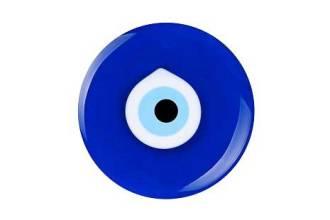 Olho-Grego-1