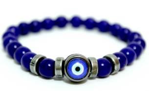 Olho-grego-2