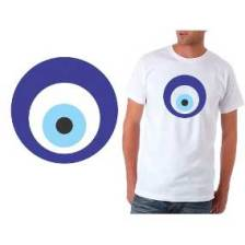 Olho-Grego-4