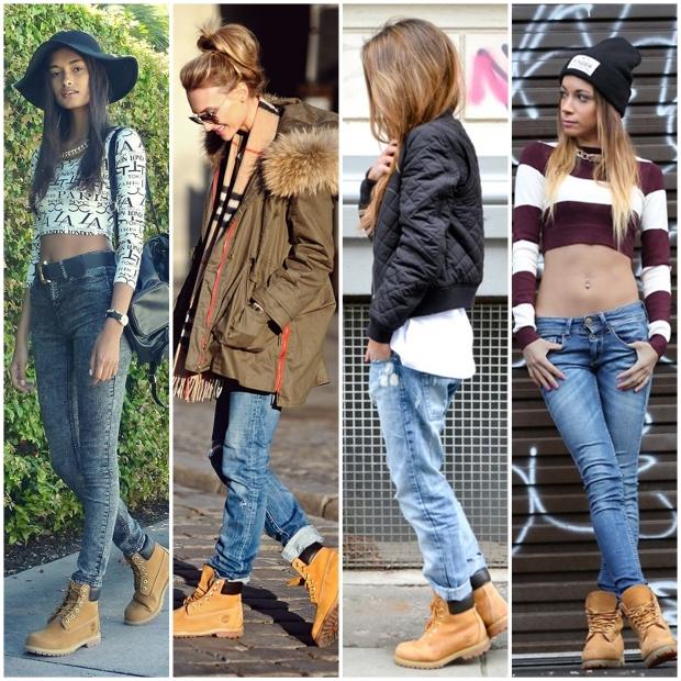 yellow-boot-calça-jeans1