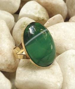 anel-de-pedra-verde-agata-dourado-12