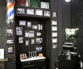 barbearshop2