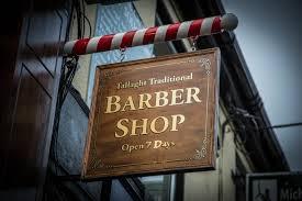 barbearshop4
