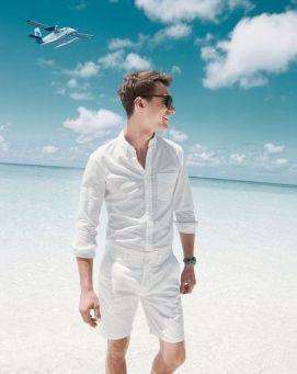 as-tendências-masculinas-verão-2018-linho (2)