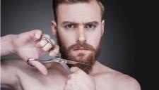 barba (1)