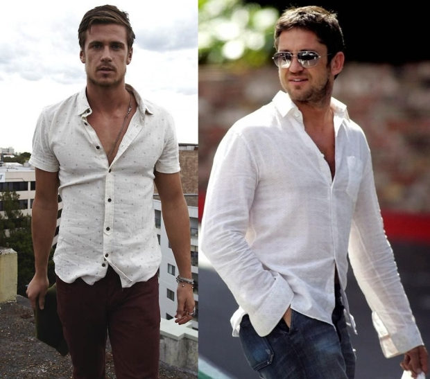 camisa-masculina-2018-modelos-de-camisas-masculinas-dicas-de-moda-para-homens-blog-de-moda-masculina-ootd-look-masculino-tendência-masculina-2018-ale.jpg