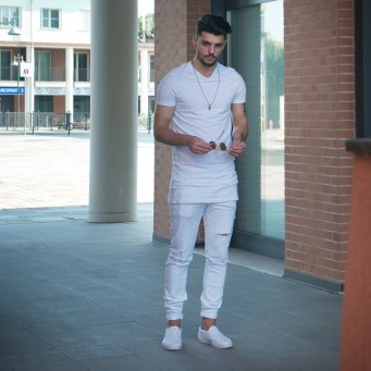 Looks-All-White-Masculino-homens-que-se-cuidam-por-juan-alves-b-n-copy