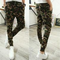 militar3
