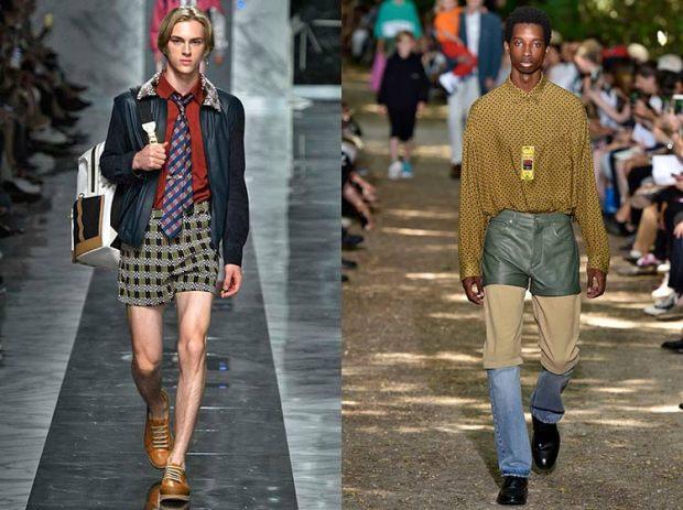 shorts-tendencia-desfile