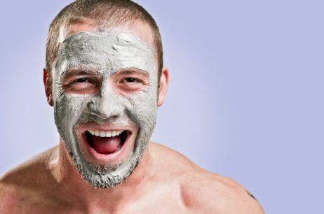 limpeza-de-pele-masculina