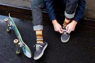meias-para-homens-dicas-de-como-usar-meias-moda-masculina-blog-de-moda-masculina-menswear-socks-moda-sem-censura-alex-cursino-3