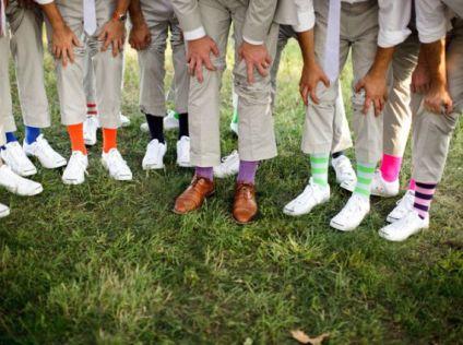 meias_coloridas_masculinas_ft02