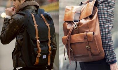 mochilas-masculinas-estilosas-backpack-mochila-retro