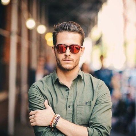 oculos-de-sol-masculino-2017-5