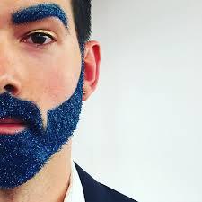 barba glitter