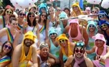 fantasias-carnaval-2018-1-1