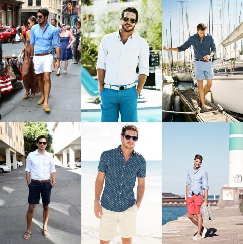 bermuda-verão-2015-short-verão-2015-bermuda-com-camisa-short-com-camisa-menswear-dicas-de-moda-roupasbermuda e camisa.jpg