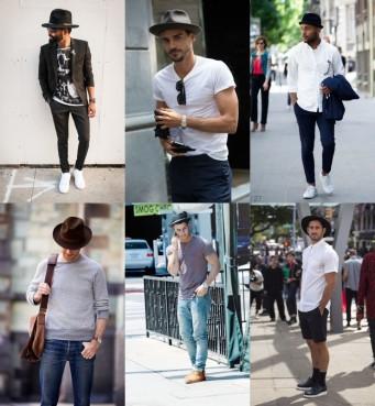 chapéu-masculino-como-usar-chapéu-tendencia-masculina-moda-masculina-estilo-masculino-roupa-masculina-acessório-masculino-menswear-alex-cursino-moda-sem-censura-blog-de-moda-3-740x800