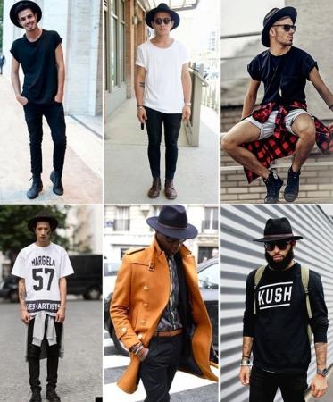 chapeu-fedora-como-usar-moda-masculia-homens-que-se-cuidam-4.jpg