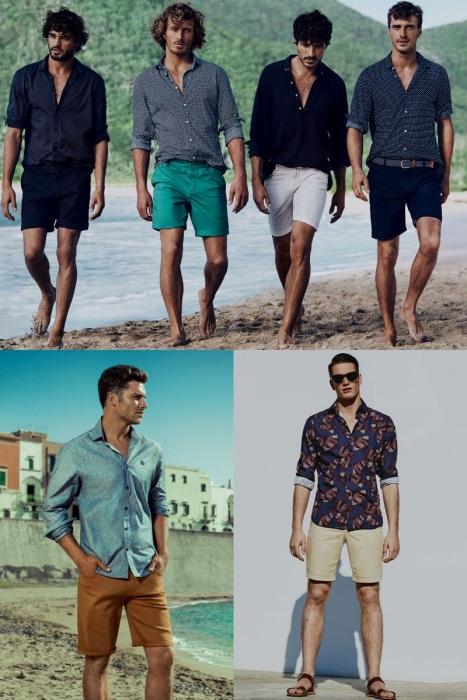 Homem-No-Espelho-Bermuda-com-camisa.jpg