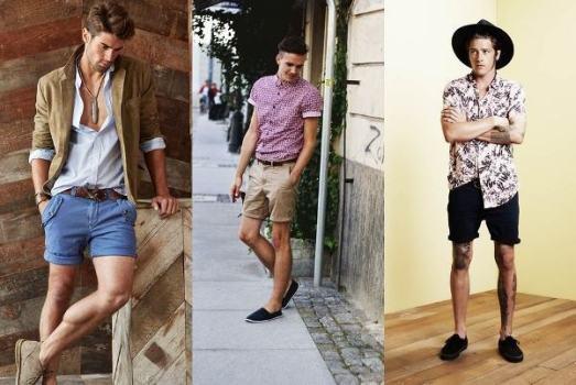 moda-masculina-verao-2017-confira-15-tendencias-7