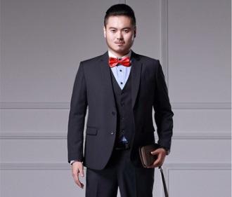 Pant-Coat-Man-Suit-For-Fat-Man.jpg_350x350