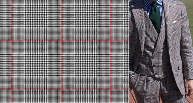 prince-of-wales-plaid