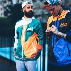 tendências-masculinas-outono-2018-jaquetas-esportivas (2)