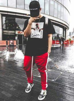 look-masculino-vermelho-e-preto (13)