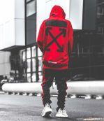 look-masculino-vermelho-e-preto (16)