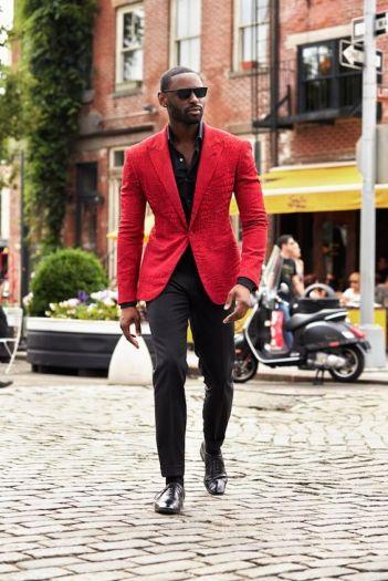 look-masculino-vermelho-e-preto (17)