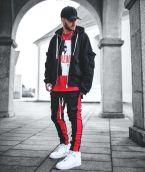 look-masculino-vermelho-e-preto (23)