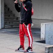 look-masculino-vermelho-e-preto (24)