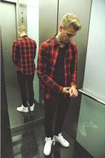 look-masculino-vermelho-e-preto (32)