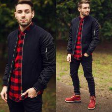 look-masculino-vermelho-e-preto (33)