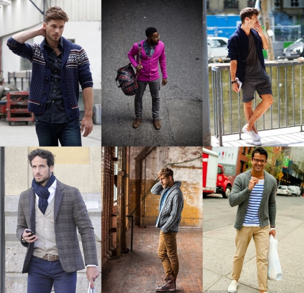 cardigã-cardigã-para-homens-moda-masculina-look-do-dia-menswear-fashion-blogger-blogueiro-de-moda-moda-fashion-blogger-fashion-tips-blogger-alex-cursino-moda-sem-censura-3