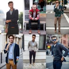 cardigã-cardigã-para-homens-moda-masculina-look-do-dia-menswear-fashion-blogger-blogueiro-de-moda-moda-fashion-blogger-fashion-tips-blogger-alex-cursino-moda-sem-censura-41