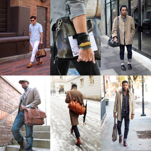 bolsa-masculina-bolsa-homem-blog-moda-masculina-moda-para-macho-03