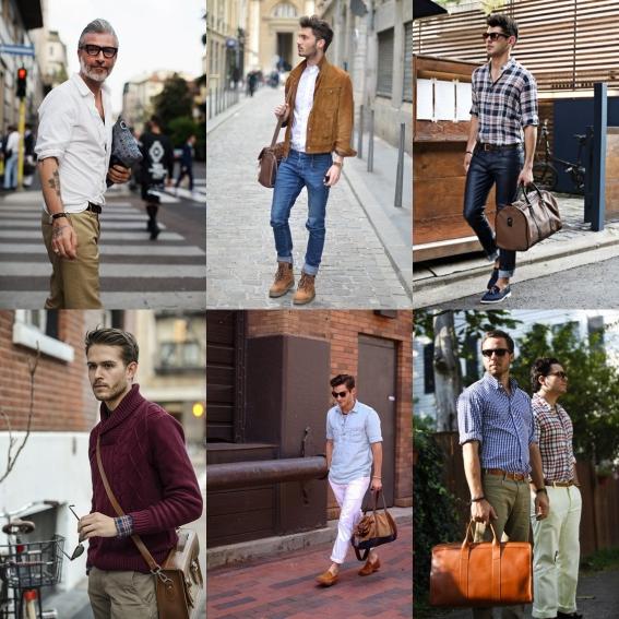 bolsa-masculina-bolsa-para-homens-como-usar-bolsa- ac180b3443