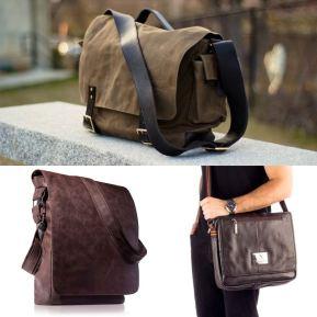 bolsas-masculinas-carteiro