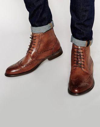 bota-brogue-masculina (2)
