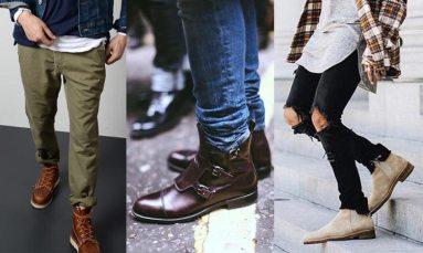 bota-masculina-tendencia-2018