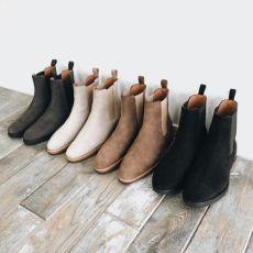 chelsea-boot-masculina (1)