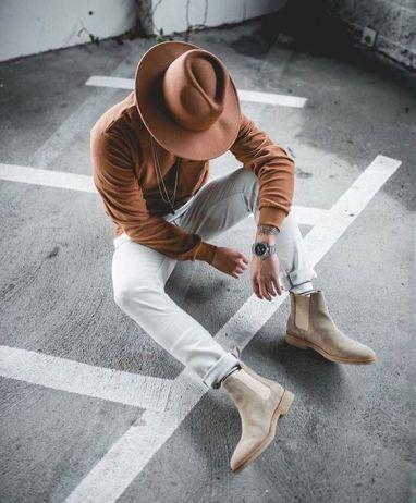 chelsea-boot-masculina (2)