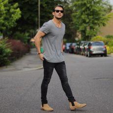 como-usar-botas-masculina-com-bermuda-short-no-verao-2018-2019 (2)