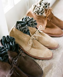 desert-boot (2)
