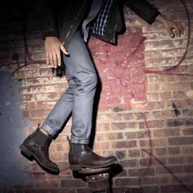 harness-boots-couro-chelsea-botas